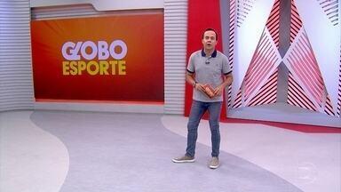 Globo Esporte/PE (04/03/20) - Globo Esporte/PE (04/03/20)