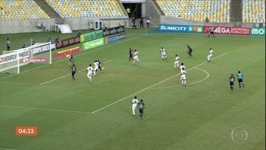 Fluminense vence o Resende por 4 a 0; veja os gols dos estaduais - Fluminense vence o Resende por 4 a 0; veja os gols dos estaduais.
