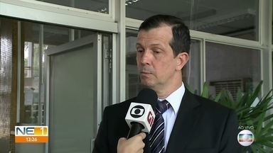 Advogado tira dúvidas sobre direitos dos empregados domésticos - Fábio Barroso explica como deve ser o horário de trabalho e as folgas.