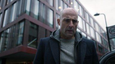 Episódio 5 - Daniel se complica cada vez mais quando entra no mundo do comércio de órgãos. Quando a polícia e os bandidos se aproximam, Jamie comete um erro.