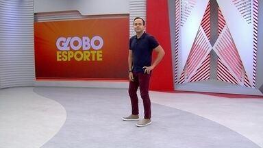 Globo Esporte/PE (12/03/20) - Globo Esporte/PE (12/03/20)