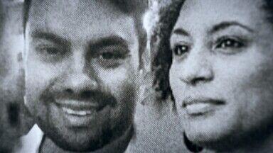 Perguntas - A busca por Justiça e pela identificação do mandante do assassinato segue dois anos depois do crime. A pergunta continua: Quem mandou matar Marielle e Anderson?