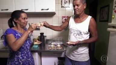 Apenas dois em cada 10 brasileiros economizam ou investem pensando na aposentadoria - Segundo pesquisa, 51% ainda pensam em se sustentar no futuro apenas com o dinheiro da previdência. A esperança no futuro faz parte da alma brasileira.