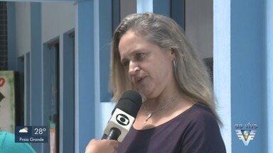 Ilha Comprida tem decreto municipal contra o coronavírus - Cidades do Vale do Ribeira monitoram casos suspeitos do novo vírus.