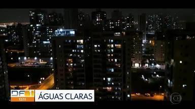 Pronunciamento do presidente Jair Bolsonaro provoca panelaço pelo DF - Presidente defendeu o fim do isolamento, indo na contramão de todas as evidências científicas e recomendações médicas.