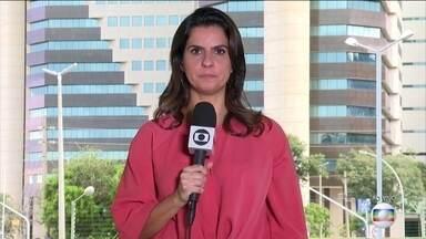 Boletim JN: Brasil tem 92 mortes e 3.417 casos confirmados de coronavírus - São 502 novos casos no país. Os estados que têm mais casos são São Paulo, Rio de Janeiro, Ceará, Distrito Federal e Rio Grande do Sul.