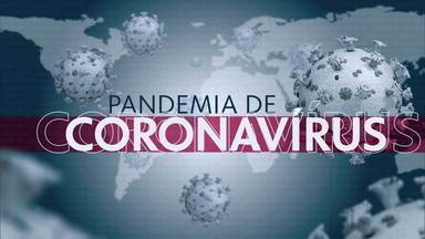 Boletim JN: Com coronavírus, Boris Johnson deixa a UTI - O primeiro ministro britânico Boris Johnson saiu da UTI, mas continua internado no hospital. No Brasil, as Secretarias estaduais de Saúde divulgaram novos números da Covid-19: são 16.635 casos confirmados e 851 mortes.