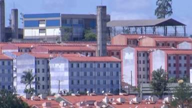 Mercado imobiliário se adapta às restrições devido ao coronavírus - Profissionais da área aproveitam ao máximo as ferramentas digitais. As visitas continuam, mas de acordo com as recomendações do governo do estado.