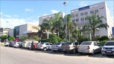 Número de casos confirmados de Covid-19 cresce 120% no estado do Rio de Janeiro - Estado tem 3.221 casos confirmados e já está perto de atingir sua capacidade hospitalar de atendimento.
