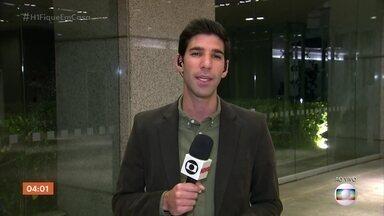 Brasil tem mais de 5,9 mil mortes por coronavírus - São mais de 85 mil casos da doença no Brasil. São Paulo é a cidade com o maior número de casos de infecção pela Covid-19.