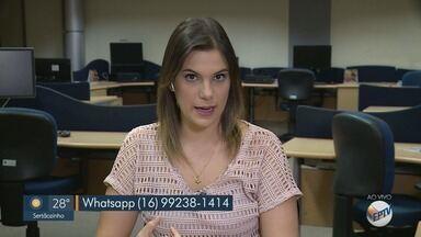 Estudantes de contabilidade de Ribeirão Preto tiram dúvidas sobre auxílio emergencial - Benefício de R$ 600 concedido pelo Governo Federal é destinado a trabalhadores informais, microempreendedores individuais, autônomos e desempregados.