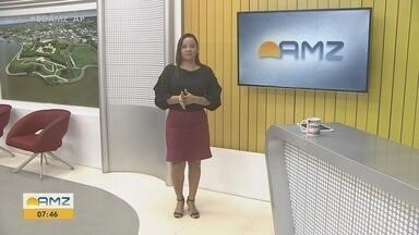 Assista ao Bom Dia Amazônia na íntegra 04/05/20 - Assista ao Bom Dia Amazônia na íntegra 04/05/20