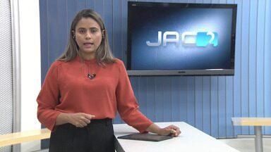 Assista a íntegra do Jornal do Acre 2ª edição desta terça, 5 de maio de 2020 - Assista a íntegra do Jornal do Acre 2ª edição desta terça, 5 de maio de 2020