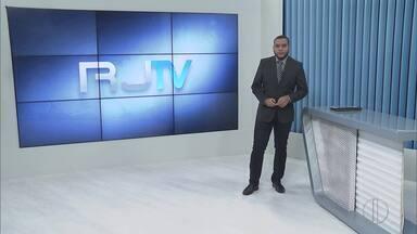 Veja a íntegra do RJ2 desta terça-feira, 05/05/2020 - O RJ2 traz as principais notícias das cidades do interior do Rio.