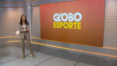 Jornal do Almoço de 08/05/2020 - Assista ao vídeo.