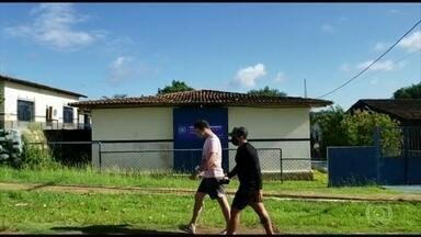 Isolamento total zera casos de Covid-19 em Fernando de Noronha - Bloqueio total durou 25 dias na ilha e terminou no domingo (10).