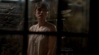 A Casa do Filho em Ascensão - Quando Rebekah chega a Nova Orleans por insistência do irmão Elijah, ela conhece Hayley, que lhe dá notícias inesperadas. Preocupada com Klaus, Rebekah pede ajuda a Sophie.