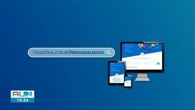 TV Gazeta lança plataforma para ajudar na divulgação de comércio local - Comerciantes poderão participar e população poderá conferir lista de estabelecimentos.