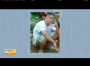 Adolescente é morto a tiros no quintal de casa em Governador Valadares - Segundo a Polícia Militar, crime foi no bairro Jardim Pérola; disparos foram feitos por um indivíduo na garupa de uma moto. Caso será investigado pela Polícia Civil.