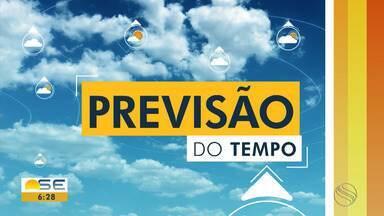 Chuvas continuam gerando alagamentos em Sergipe - Chuvas continuam gerando alagamentos em Sergipe.
