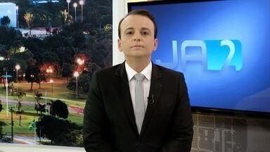 Veja os destaques do JA2 desta quinta-feira (21) - Veja os destaques do JA2 desta quinta-feira (21)