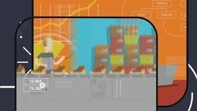 Pequenas Empresas & Grandes Negócios - Edição de 24/05/2020 - Programa discute como ficará o mundo depois da retomada da atividade econômica. E mostra as mudanças que o varejo físico tem que fazer para atrair o novo consumidor.