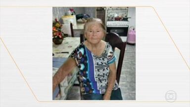 Famílias do Ceará recorrem à Justiça para encontrar corpos de parentes mortos na pandemia - Além do luto, algumas famílias de vítimas do coronavírus vivem outra dor de não saber onde está o corpo do parente.