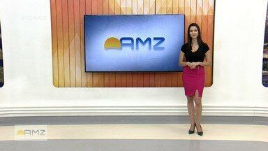 Bom Dia Amazônia - Edição de quinta-feira, 28/05/2020 - Acompanhe as principais notícias da Região Norte.