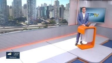 SP1 - Edição de Sábado, 30/05/2020 - Prefeito Bruno Covas fala sobre a flexibilização da quarentena anunciada pelo governo do estado. Respiradores comprados da China e Turquia são testados. E mais as notícias da manhã.