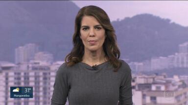 ONGs divulgam nota de protesto contra flexibilização do isolamento - O Observatório de Favelas, a Redes da Maré, a Casa Fluminense e outras ONGs divulgaram uma nota pedindo mais transparência na divulgação dos dados da Covid-19 nas favelas e bairros pobres.