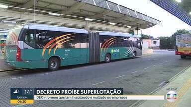 Bom Dia Minas mostra movimento hoje em Vespasiano - Estação Morro Alto estava tranquila na manhã desta sexta-feira.