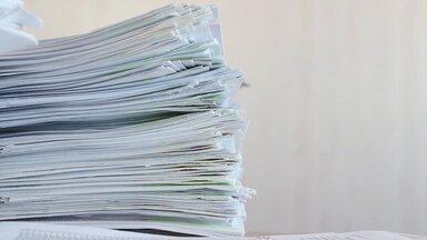 Ferramenta criada em SC automatiza a criação de documentos jurídicos - Ferramenta criada em SC automatiza a criação de documentos jurídicos