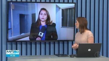 Prefeitura de Montezuma confirma primeiro caso da Covid-19 - Salinas e São João da Lagoa também registraram casos.