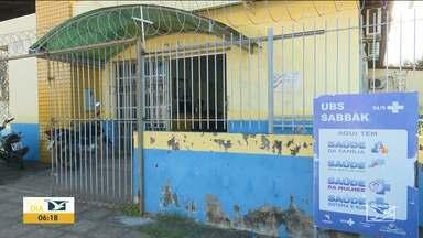 Agentes de saúde suspendem greve após acordo em Santa Inês - Agentes de saúde que estavam há mais de vinte dias em greve conseguiram um acordo com a prefeitura.