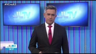 Defensoria Pública da União faz atendimento online no Pará - Defensoria Pública da União faz atendimento online no Pará