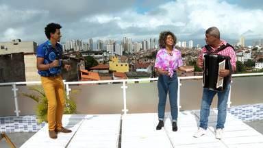 Conexão Bahia de 27/06/2020, na íntegra - Conexão Bahia de 27/06/2020, na íntegra