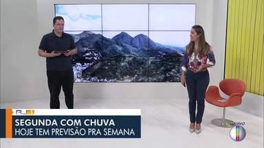 Veja a íntegra do RJ1 desta segunda-feira, 29/06/2020 - O jornal da hora do almoço traz informações sobre as regiões dos Lagos, Serrana, Norte e Noroeste Fluminense.