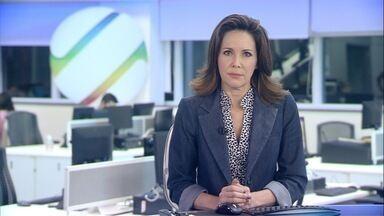 MSTV 2ª Edição Campo Grande - edição de segunda-feira, 29/06/2020 - MSTV 2ª Edição Campo Grande - edição de segunda-feira, 29/06/2020