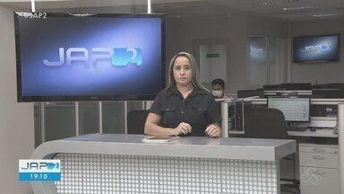Assista ao JAP2 na íntegra 29/06/2020 - Assista ao JAP2 na íntegra 29/06/2020