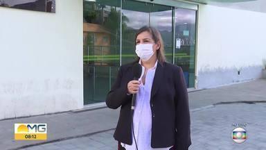 Sem medicamentos, Instituto Mário Penna pode cancelar cirurgias oncológicas - Faltam sedativos e relaxantes musculares. Instituto atende cerca 70% das pessoas com câncer em Belo Horizonte e Região Metropolitana.