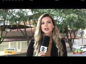 Confira a situação da Covid-19 no Vale do Aço - Já são mais de 150 casos em Ipatinga.