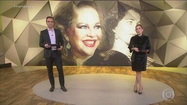 Fantástico, Edição de domingo, 05/07/2020 - Reportagens especiais e as notícias mais importantes da semana, com apresentação de Tadeu Schmidt e Poliana Abritta.