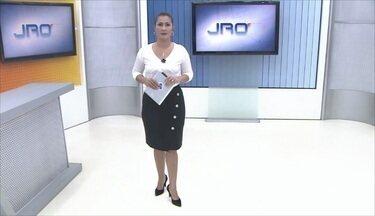 Veja a íntegra desta terça-feira, 16 de junho - Yonara Werri apresenta os destaques do dia.