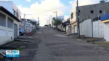 Casos de dengue e chikungunya têm aumentado nas últimas semanas em Sergipe - Várias localidades da capital estão registrando surtos dessas doenças.