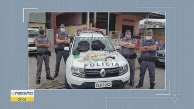 Confira as notícias que são destaque no G1 - Uma pessoa morreu em um acidente entre um carro e um caminhão na rodovia Rio-Santos.