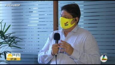 Detran fala sobre infrações de trânsito dos barulhos provocados por motos - Barulhos provocados por motos.