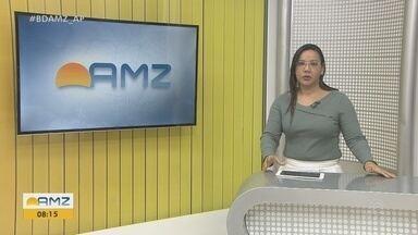 Assista ao Bom Dia Amazônia - AP na íntegra 24/07/20 - Assista ao Bom Dia Amazônia - AP na íntegra 24/07/20