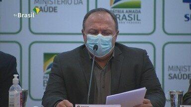 Jornal Nacional, Íntegra 24/07/2020 - As principais notícias do Brasil e do mundo, com apresentação de William Bonner e Renata Vasconcellos.