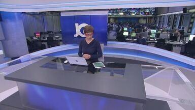 Jornal da Globo, Edição de terça-feira, 28/07/2020 - As notícias do dia com a análise de comentaristas, espaço para a crônica e opinião.