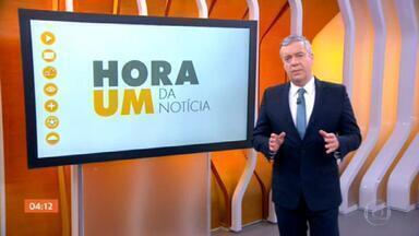 Brasil ultrapassa a marca de 90 mil mortes por Covid-19 - Novos casos de contaminados pelo novo coronavírus somam 70. 869 mil. Dados são do consórcio de veículos de imprensa.